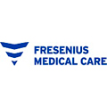 «Fresenius Medical Care»